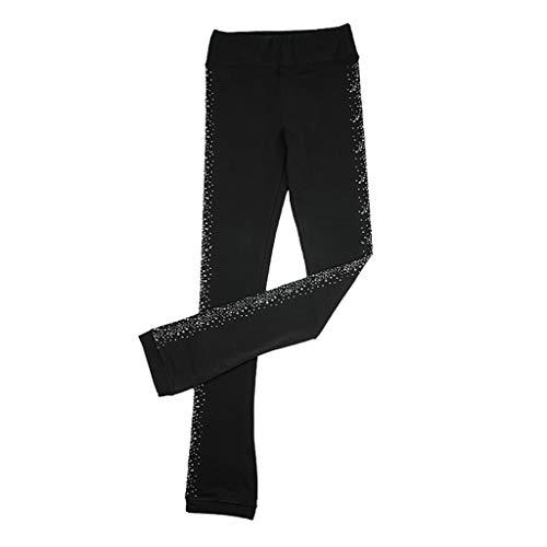 Top 9 Eislauf Hose Damen – Eislaufstrumpfhosen für Damen