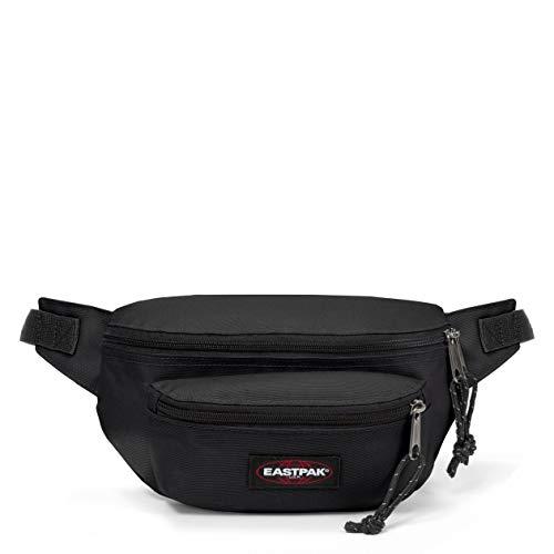 Top 9 Umhängetasche Nylon – Hüfttaschen