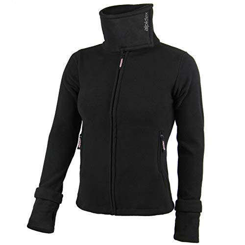 Top 9 Bench Jacke Damen – Damen-Jacken