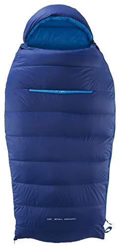 Top 9 YETI Schlafsack – Deckenschlafsäcke