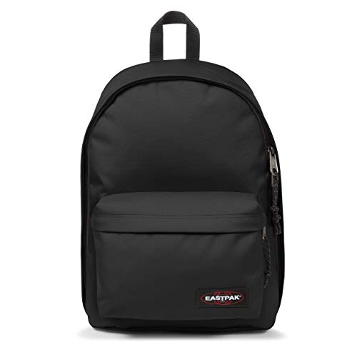 Top 9 rucksäcke Schwarz – Daypacks