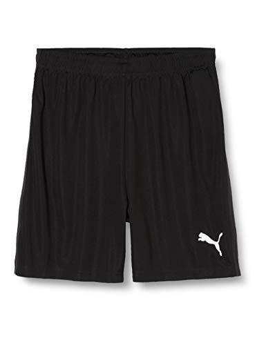 Top 7 Sporthose Kinder Schwarz – Fußball-Hosen für Jungen
