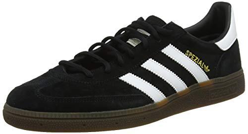 Top 3 Adidas Schuhe Herren Schwarz – Laufschuhe