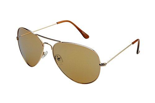 Top 10 Fliegerbrille Sonnenbrille Damen – Sonnenbrillen für Damen
