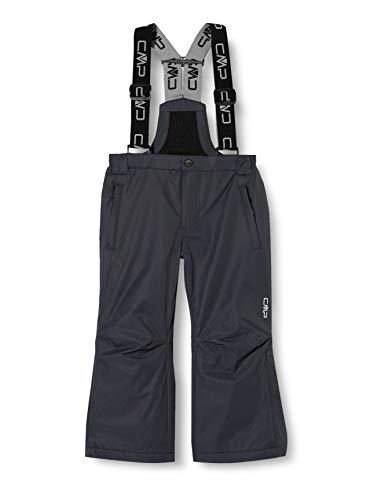 Top 8 Skihose Jungen Groesse 176 – Ski-Hosen für Jungen