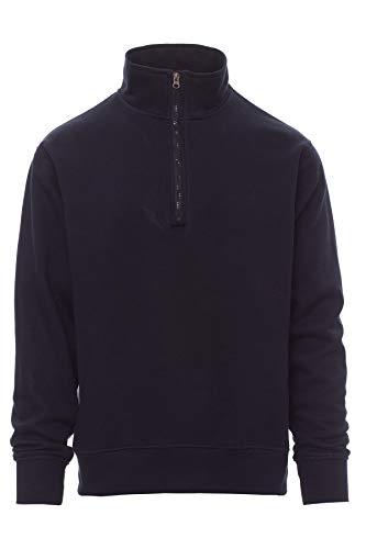 Top 8 Sweatshirt Herren 3XL mit Reißverschluss – Sweatshirts für Herren