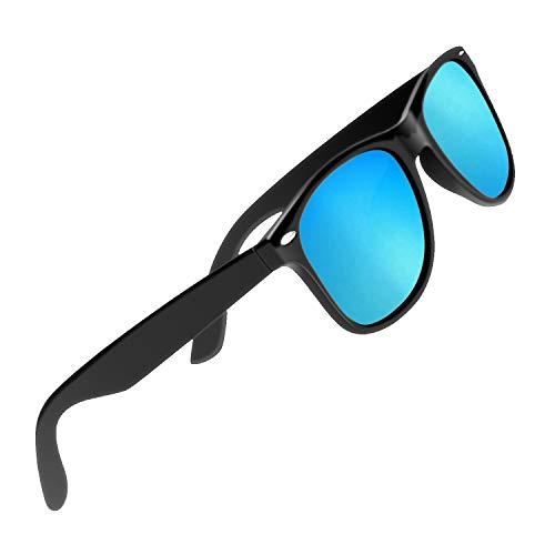 Top 10 Brille Polarisiert Herren – Sonnenbrillen für Herren