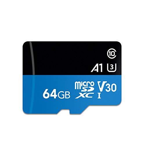 Top 10 16GB Micro SD – Micro SD Speicherkarten