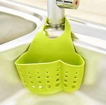 Top 10 Küche Aufbewahrung – Zubehör für Küchenspülen