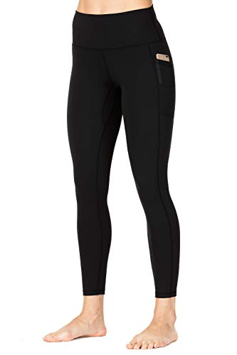 Top 8 Wirezoll Sport Damen Leggings – Sportswear-Strumpfhosen & Leggings für Damen