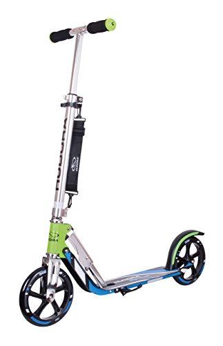 Top 10 Roller Erwachsene Elektrisch – Kickscooter