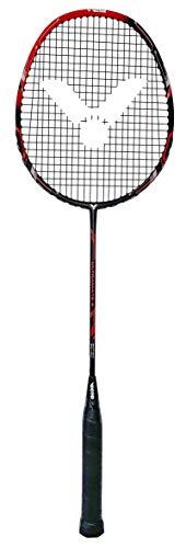 Top 10 Badminton Schläger Victor – Badmintonschläger