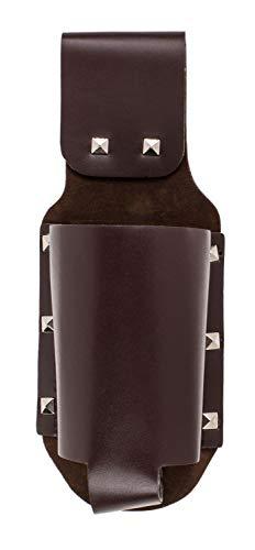 Top 10 Bier Gürtel Halter – Trinkflaschen-Zubehör