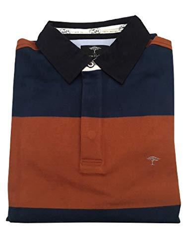 Top 2 Fynch Hatton Pullover Herren – Sweatshirts für Herren