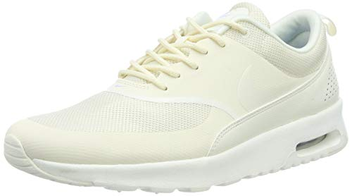 Top 2 Air Max Thea Damen – Damen-Sneaker