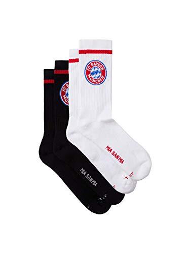 Top 8 Socken Bayern München – Socken für Fußball-Fans