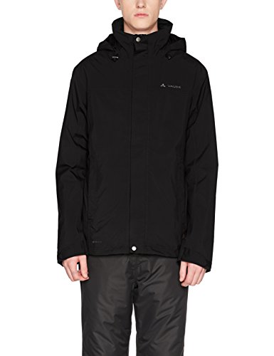 Top 9 3in1 Jacke Herren – Herren-Jacken
