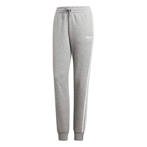 Top 5 Adidas Damen Jogginghose Grau – Activewear-Hosen für Damen
