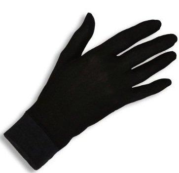 Top 10 Jasmine Silk Seide Handschuhe – Radsport-Handschuhe für Herren