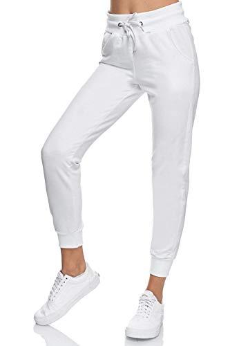 Top 9 Sporthose Damen lang Baumwolle – Yoga-Hosen für Damen