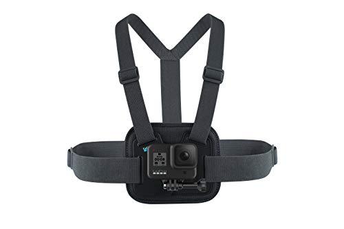 Top 9 GoPro Hero 8 Zubehör Original Helm Halterung – Halterungen für Actionkameras