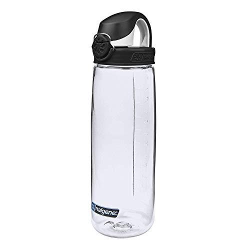 Top 5 Nalgene Trinkflasche OTF – Trinkflaschen