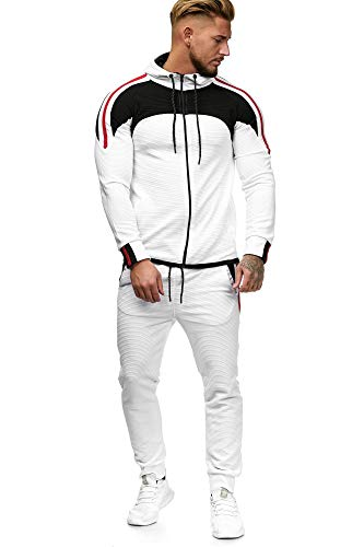 Top 5 Gucci Pulli Herren Original – Activewear-Sets für Herren