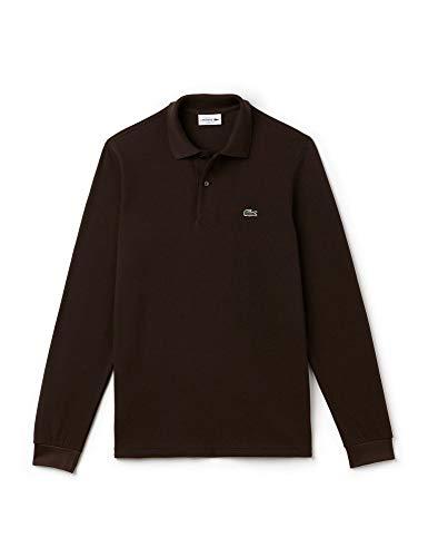 Top 5 Lacoste Shirt Herren Polo – Poloshirts für Herren