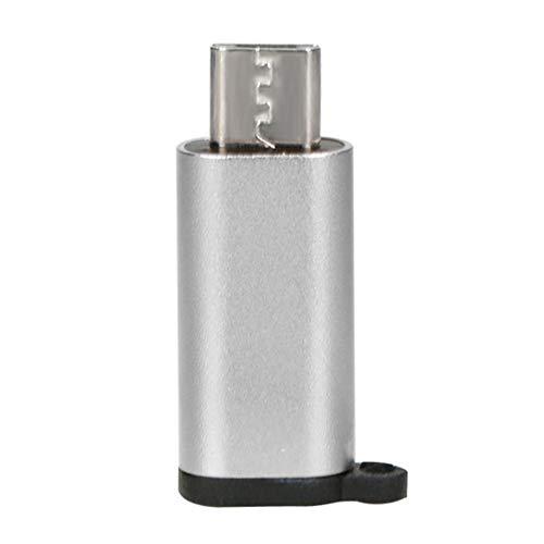 Top 10 Micro USB A auf USB C – Computer-Adapter