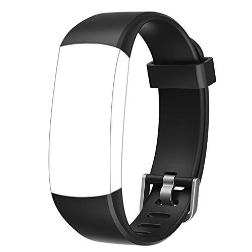 Top 9 Ersatzarmband für Fitness Tracker – Uhrenarmbänder für Sportmessgeräte