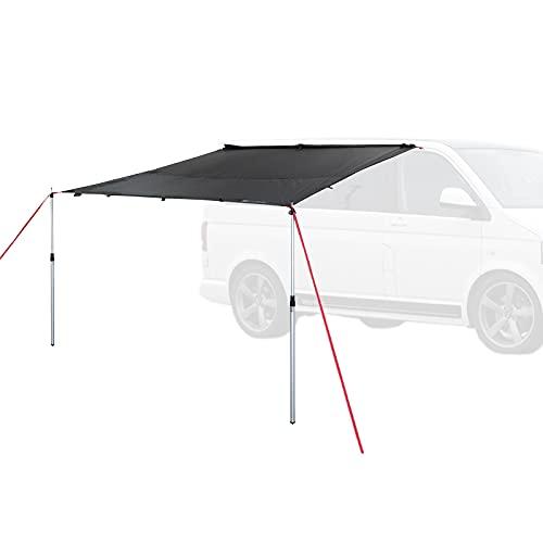 Top 6 Campingbedarf für Wohnwagen – Camping Zelte, Wetter- & Sichtschutz & Zubehör