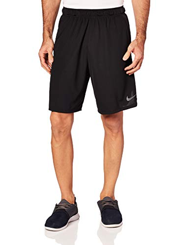 Top 3 Nike Dri Fit – Fitness-Shorts für Herren