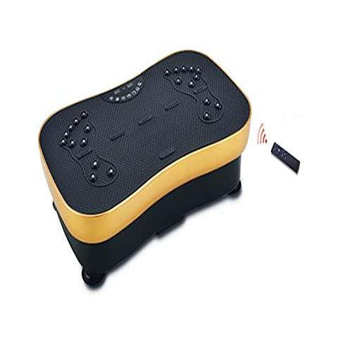 Top 10 Vibrationsboard Vibrationsplatte Testsieger – Vibrationsgeräte