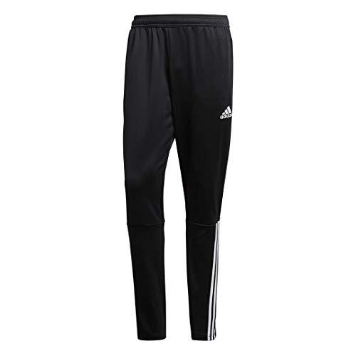 Top 6 Climalite Hose Herren adidas – Fußball-Shorts für Herren