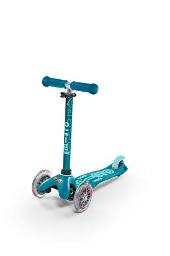 Top 6 Mini Micro Scooter – Kinderscooter