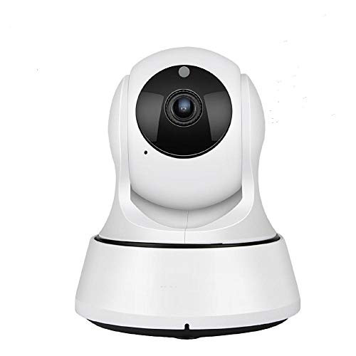 Top 10 WiFi Camera Indoor Wireless – Überwachungskameras