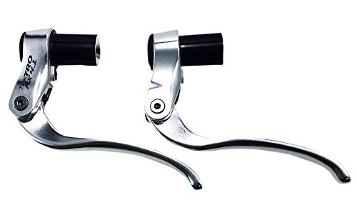 Top 5 Bar End Lever – Bremshebel