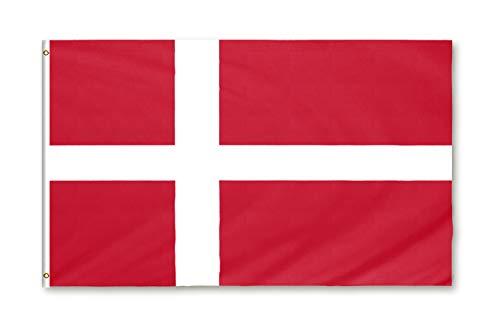 Top 9 Flagge Dänemark – Regular Stores