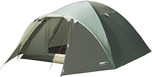 Top 10 Zelt 4 Personen Leicht – Kuppelzelte