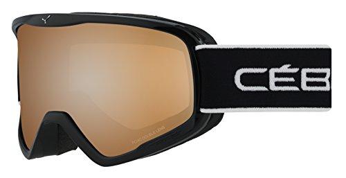 Top 3 Cebe Skibrille Herren – Skibrillen