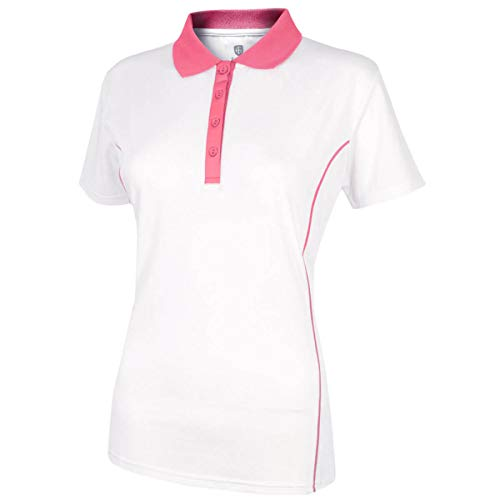 Top 10 Island Green Damen – Poloshirts für Damen