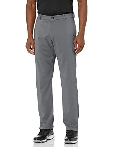 Top 10 Nike Golf Hose – Activewear-Hosen für Herren