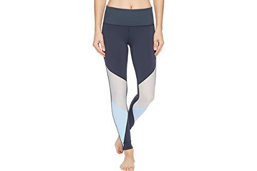 Top 9 Lorna Jane Tights – Sportswear-Strumpfhosen & Leggings für Damen