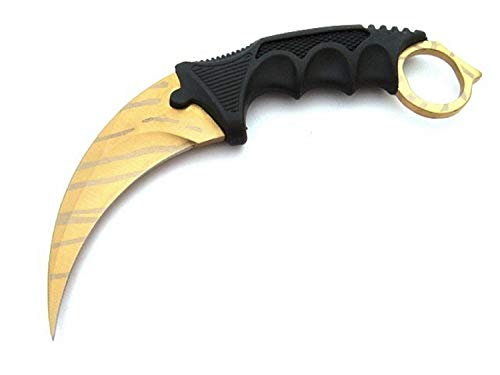 Top 7 Shadow Daggers Knife CSGO – Jagdmesser