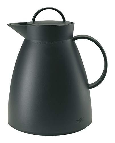 Top 8 Kaffeekanne 1 Liter – Thermoskannen