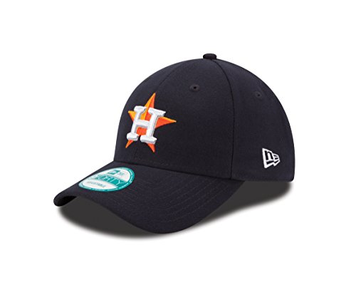 Top 7 Houston Astros Cap – Baseball Caps für Herren