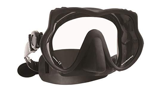 Top 9 SCUBAPRO Devil – Tauchmaske – Tauchmasken