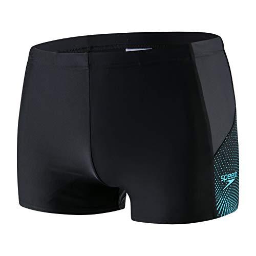 Top 7 Bademode herren Shorts – Badeshorts für Herren