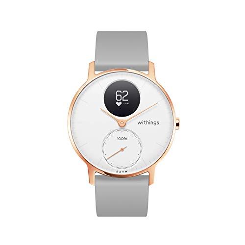 Top 10 Withings Smartwatch Damen – Aktivitätstracker