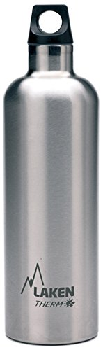 Top 5 Laken Thermo 1l – Thermosflaschen